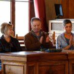 """Presentato il """"Concerto di fine anno città di Avezzano"""", quest'anno il tema è l'autismo"""