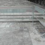 """Di Cintio su Piazza Risorgimento di Avezzano, """"Ci vuole ascolto e condivisione per risolvere le problematiche della città"""""""