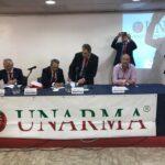 Nasce il sindacato UNARMA, due carabinieri marsicani al vertice