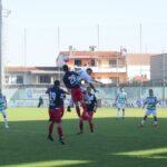 Serie D, Gaeta non basta, l'Avezzano pareggia il derby in casa contro la Vastese di Amelia