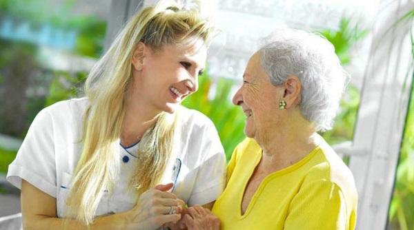 Nuovo corso di formazione per operatori sociali per anziani