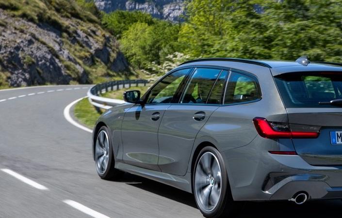 BMW: le migliori auto per design e prestazioni