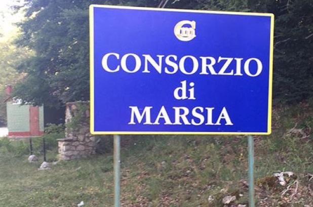 """""""Amici di Marsia"""" scrivono al sindaco """"Ora via tutti i cartelli e le bacheche del Consorzio di Marsia"""""""