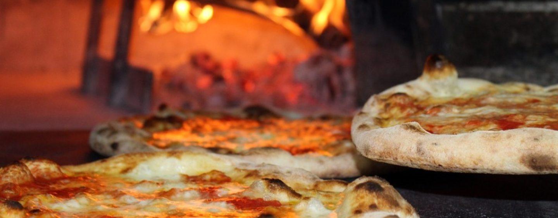 Primo corso base dedicato alla pizzeria e alla panificazione, con i Master Chef Mirko Valente, Federico Grossi ed Emanuele Montanari
