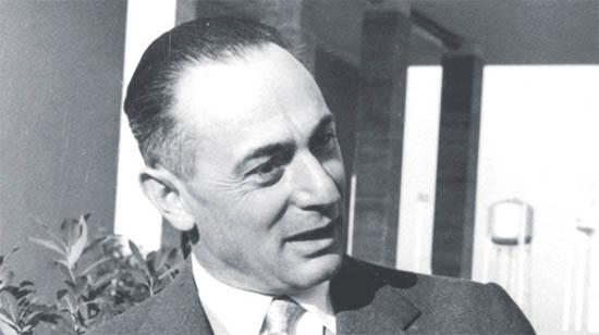 Civitella Roveto, 57^ anniversario della morte di Enrico Mattei