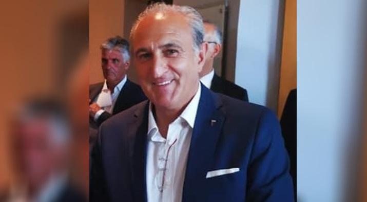 Elezioni provinciali: Ciciotti candidato di Fratelli d'Italia nella Marsica