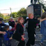 Festa dei Nonni, allegria e solidarietà a Luco dei Marsi