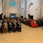 Nel segno di Francesco, Tagliacozzo, Celano e Castelvecchio Subequo celebrano il patrono d'Italia