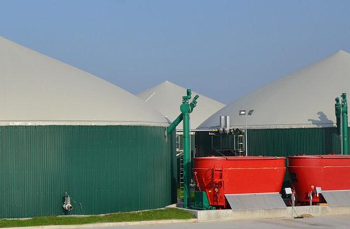A Pescina incontro sulla realizzazione della centrale biogas nel Fucino
