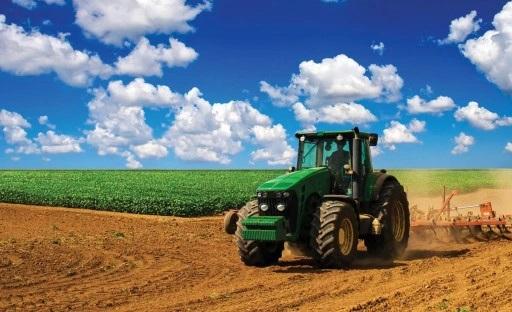 Diminuiscono ancora le imprese agricole in Abruzzo