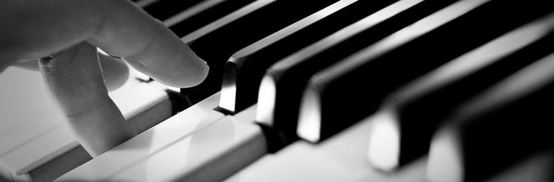 Studiare musica con insegnanti privati, anche online