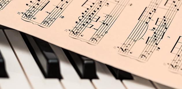 Ad Avezzano arriva Music Business 3.0, il corso per chi vuole lavorare nel mondo della musica