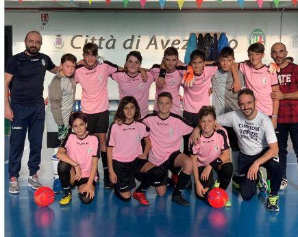 Ancora una sconfitta nella Coppa Abruzzo per l'Orione