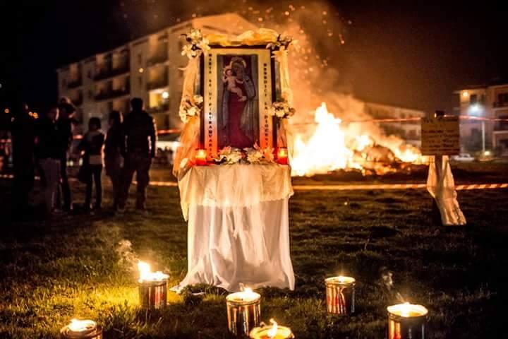 Istituito il nuovo comitato festeggiamenti Madonna di Pietraquaria 2020: la festa di Avezzano deve diventare la festa di tutta la Marsica
