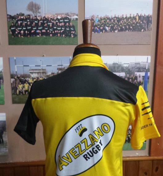 """Furto alla Club house dell'Avezzano Rugby, il presidente Seritti """"Cosa pensavate di trovare"""""""