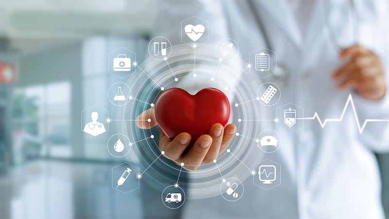Prevenzione delle malattie cardiovascolari croniche, se ne parlerà in una conferenza-dibattito a Tagliacozzo