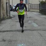 Vittorie marsicane al 36° Trofeo Ippoliti a Cisterna di Latina