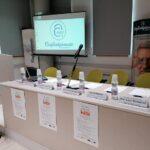 """Grande successo per """"Più sicuri insieme"""", IV campagna nazionale per la sicurezza degli anziani promossa dall'Anap di Confartigianato di Avezzano"""