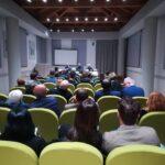 Ricordo del sindaco di Avezzano Sergio Cataldi e della sua importante azione politica svolta negli anni