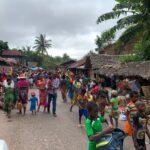 """""""Aggiungi un posto..."""": i progetti del cuore di Africa Mission di Avezzano"""