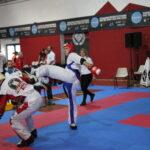Successo a Roma per gli atleti dell'A.S.D MMA di Avezzano