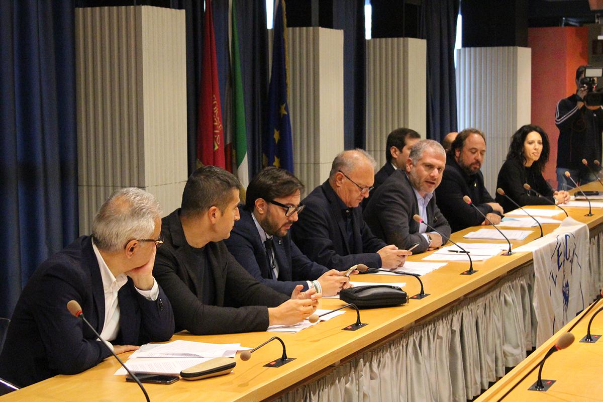 L'Abruzzo a livello mondiale è la quinta regione per qualità della vita. La Lega presenta il progetto di legge: Abruzzo, Regione del benessere