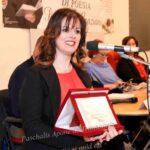 Il soprano Ilenia Lucci premiata dalla Regione Abruzzo per la sua attività artistica