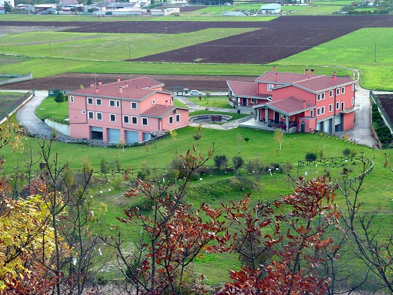 """La Riserva statale """"Monte Velino"""" si confronta con gli appassionati di natura e montagna"""