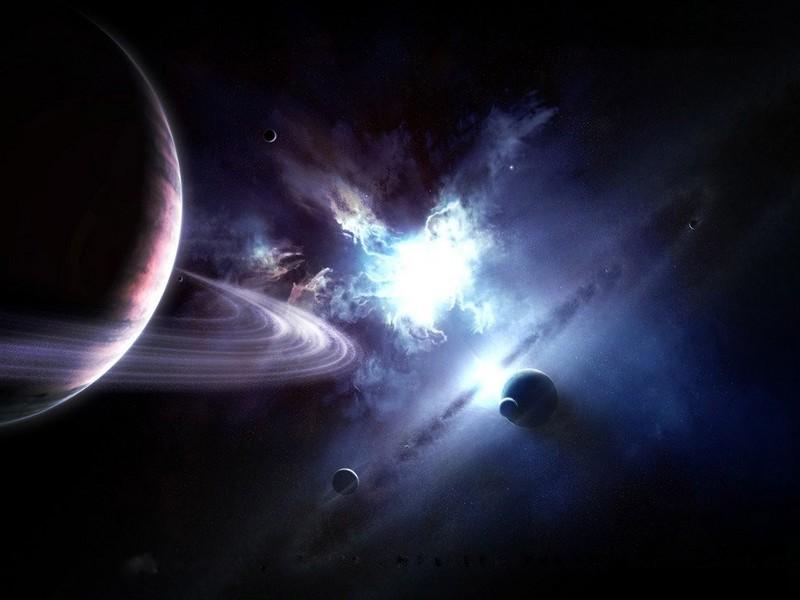 """""""Quattro passi tra le stelle"""" con l'astrofisico e ricercatore avezzanese Mario Spera"""