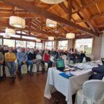 Eletto il nuovo Consiglio Direttivo provinciale di Confagricoltura L'Aquila