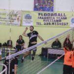 Pallavolo Maschile Serie C. I Leoni perdono il derby con L'Aquila al tie break