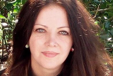 """La Marsicana Alina Di Mattia raccontando Silone e i suoi luoghi vince il """"Concorso Letterario Racconti dall'Abruzzo e dal Molise 2019"""""""