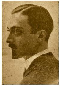La città di Pescina penalizzata per i suoi trascorsi antifascisti (autunno 1922)
