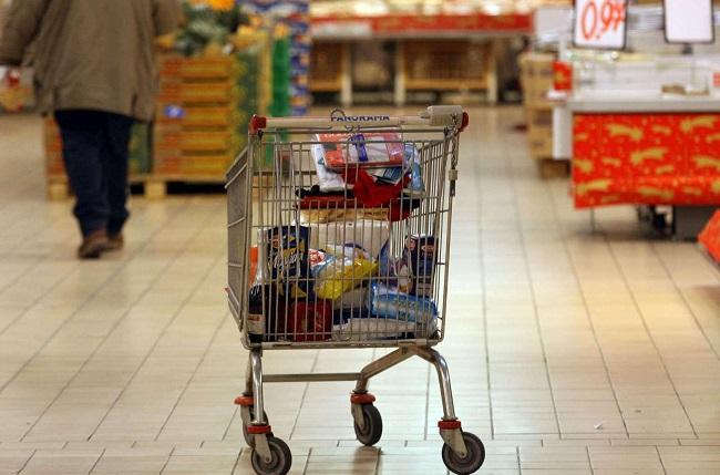 Attenzione nei supermercati: il nuovo modo di rubare
