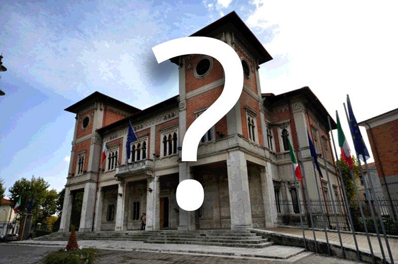 Il Coordinamento Frazioni e Periferie di Avezzano per le prossime elezioni comunali promette un proprio candidato a Sindaco - Terre Marsicane