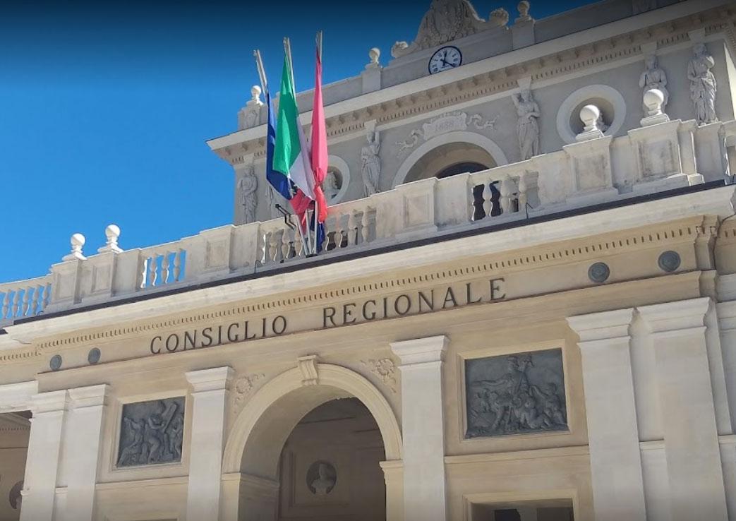 Il Consiglio regionale approva la norma a favore dei rimborsi per spese di viaggio, di vitto e di alloggio, per i malati oncologici o sottoposti a trapianto