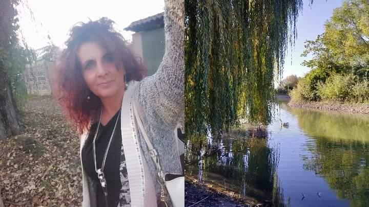 """""""Sulle sponde di un antico lago"""" il racconto della scrittrice marsicana Cesidia Gianfelice riceve un premio al concorso letterario """"Racconti Abruzzo e Molise 2019"""""""