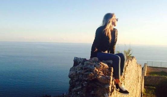 Oggi l'ultimo saluto alla giovane ventitreenne Federica Ferrante