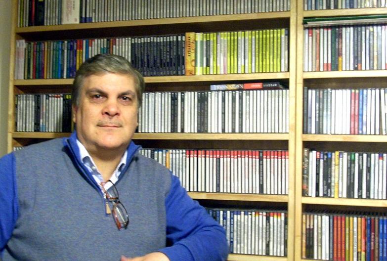 Pro Loco Avezzano: giornata di studi in memoria del Prof. Gianluca Tarquinio