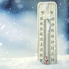 Perturbazioni piovose in arrivo da mercoledì. Calo termico e neve a Dicembre