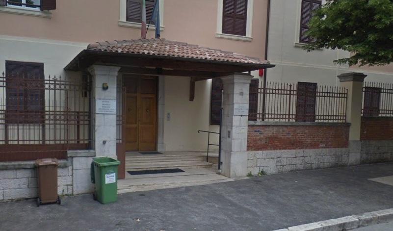 Open Day all'Istituto Sacro Cuore di Avezzano