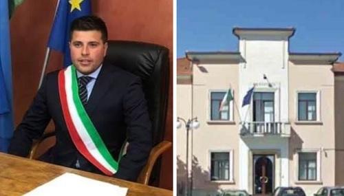 """Trasacco, concessi 250mila euro dalla Regione per la ristrutturazione dell'opera architettonica """"Tre Portoni"""""""