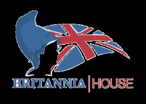 BRITANNIA HOUSE: corsi di lingue e certificazioni, corsi LIM e certificazioni informatiche, 24 CFU e master