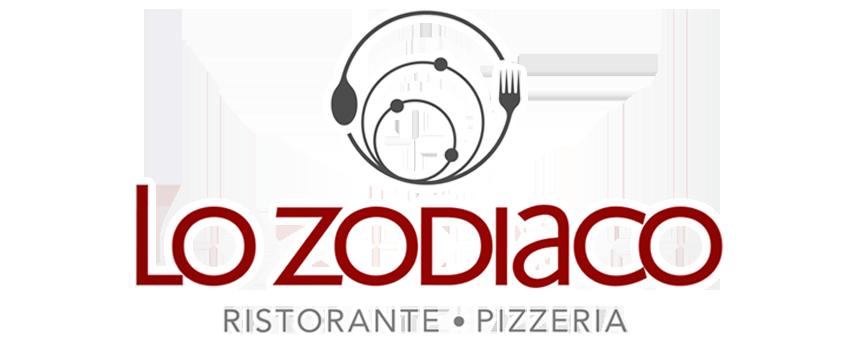 Ristorante Pizzeria Lo Zodiaco - luogo ideale per banchetti, cerimonie e cene di fine anno