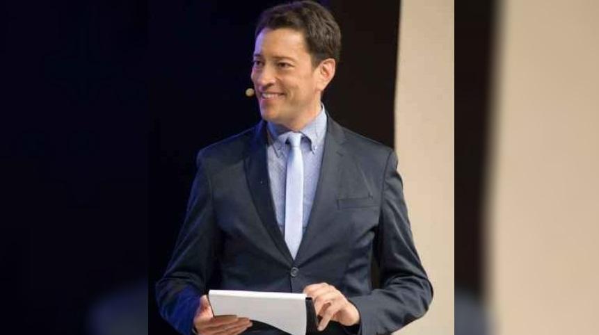 Gran Gala' Unicef al Teatro dei Marsi presentato da Luca Di Nicola per i 30 anni della convenzione sui diritti dell'infanzia