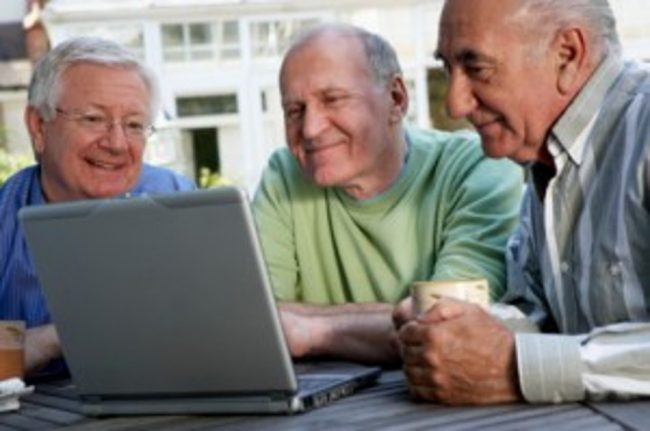 ANCeSCAO, al via un incontro di alfabetizzazione informatica per anziani