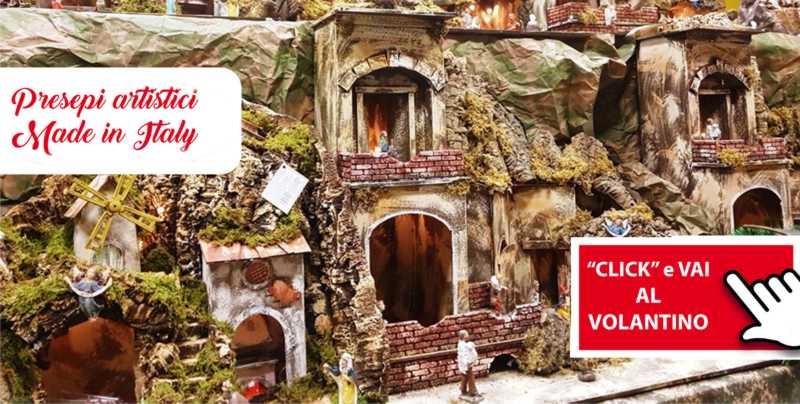 Natale è alle porte: pronti per gli addobbi? Con Iper Risparmio Casa prezzi bassi anche a Natale!