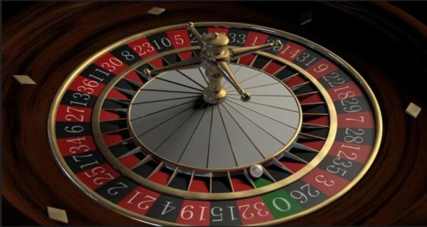 Tradizione e novità: l'ascesa della roulette nei casinò online