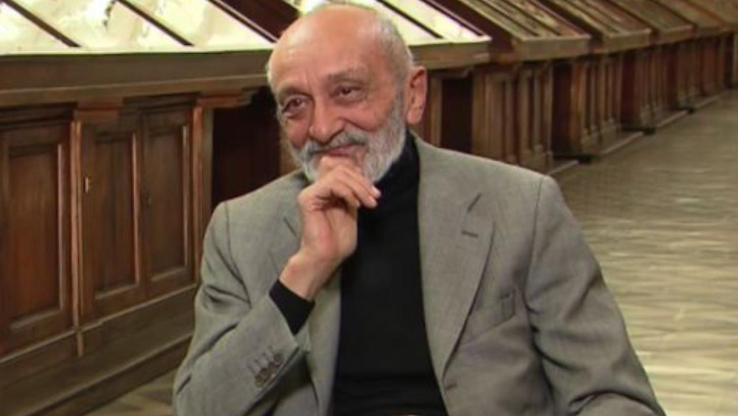 Cinquant'anni del liceo artistico Bellisario ad Avezzano con lo scrittore Silvano Vinceti, tra arte e Leonardo da Vinci