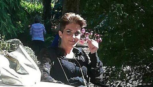 """La scrittrice marsicana Simona Ettorre selezionata al Concorso letterario racconti dall'Abruzzo e dal Molise con """"Il cappotto rosso"""""""